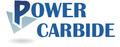 Power Carbide Co., Ltd: Regular Seller, Supplier of: tungsten carbide, carbide inserts, carbide rods, carbide plate and bars, carbide ball and seats, carbide drawing dies, carbide saw tips, carbide mining tools, carbide brazed tips.