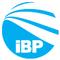 International Business Promoters Llc: Seller of: olive oil, sugar, fertilizers, scrap metal, petroleum products, dates, software services, bitumen, animal feed. Buyer of: chemicals, vegetable oils, paper, scrap metal.