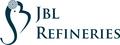 JBL Refineries: Buyer of: gold dore bars, silver dore bars.