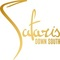 Safaris Down South: Seller of: south africa safaris, african safaris, holidays, travel, safaris.