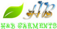 H&B Garments Co., Ltd: Seller of: fabrics, functional fabric, garments, outdoor products, bags, headwears.