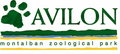 Avilon Wildlife Conservation Park: Seller of: live animals, reptiles, birds, breeders, apes, mouse deers, white tigers, bearcat, tortoises. Buyer of: export, import.