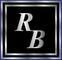 R Baker (Electrical) Ltd: Buyer of: transformers, transformer rewinds, transformer manufacturer, power transformers, transformer repair, transformer uk, electrical engineers, isolation transformer, transformer liverpool.