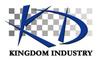 Kingdom Industrry and Trade Co., Ltd.: Seller of: glass mosaic, amber glass mosaic, normal glass mosaic, crstai glass mosaic, dolden line glass mosaic, pattern mosaic, poecelain mosaic, ston mosaic, saise line mosaic.