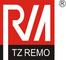 Taizhou Remo Plastic Mould Co., Ltd.: Seller of: plastic injection mold, plastic chair mold, plastic battery case mold, plastic cup mold, plastic pallet mold, plastic crate mold, plastic toy mold, pipe fitting mold, preform mold.