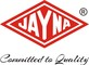 Jayna Engineering Works: Seller of: clutch plate, cup, flange, fork cone set, idler gear, propeller shaft, reverse control gear, slider block set, wheel rim.