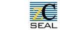 Fujian zhengcheng seal factory: Seller of: meter seal, plastic seal, cable seal, bolt seal, seal wire, lead seal, padlock seal. Buyer of: meter seal, plastic seal, cable seal, lead seal, seal wire, bolt seal, padlock seal.