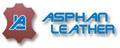 Asphan Leather: Seller of: leather handbags, leather purses, leather jackets, leather pants, laptop leather bags, wallets, belt, handbags, jackets.