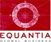 Equantia Global Business, S.L.: Seller of: cement, oil products.