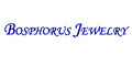 BOSPHORUS JEWELRY