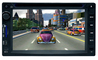 Future Enterprise Development Co., Ltd.: Seller of: auto dvd, car audio system, car dvd gps, car dvd player, car dvd system, car dvd systems, car electronics, car gps, car video.