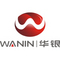 Wanin Visual Technologies Co., Ltd.: Seller of: visual presenter, projector, document camera, visualizer, projector screen, interactive whiteboard, lcd touchscreen, cap-bro system, presentation accessories.