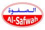 Al Safwah Farm Foods Pvt Ltd: Seller of: frozen buffalo meat, frozen buffalo veal meat, frozen buffalo offal, buffalo hindquarter meat, buffalo forequarter meat, buffalo shin shank, goatsheep mutton.