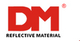 DaoMing Optics & Chemical Co., Ltd.: Seller of: reflective sheeting, reflective fabric, reflective vest, reflective material, reflective toys, road safety, solas, en471, astm.