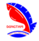 Joint Stock Company No.4 Branch-Dongtam Fisheries Processing Company: Seller of: frozen pangasius fillet, whole pangasius, pangasius steak, pangasius portion, pangasius fillet-block.