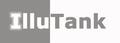 IlluTank Opto Co., Ltd.: Seller of: led module, led sign module, led strip, signage light, led pixel light, led light box, channel letter module. Buyer of: led.