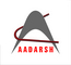 Aadarsh Filament Ind.: Seller of: ropes, twines, fishing twine, pp ropes, baler twine, agriculture twine, pe ropes, tomato twine.