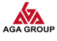 AGA Group: Seller of: jump starter, power pack, battery, power bank, lithium polymer battery cell, car booster.