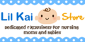 Lilkaistore Enterprise: Seller of: breastpumps, baby travel gears, feeding bottles, moms and baby apparel, moms and baby care, nursing intimates, storage gears, baby toys, baby safety.