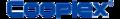 Cooplex International Limited: Seller of: alucobond, aluminium composite panels, panneaux composite aluminium, aluminum composite material, aluminum composite panel, curtain wall materials, exterior wall panels, facade cladding, wall panel.