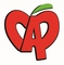 CAP International Pvt Ltd: Seller of: cocopeat, dehydrated vegetables and fruits, spices, fresh fruits and vegetables. Buyer of: food items.