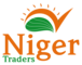 Niger Traders: Seller of: peanut in shell, peanut kernel, crude peanut oil, sesame seed, sorghum, gum arabic, cowpeas, ginger, hibiscus flower.