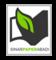 Sinar paper abadi: Seller of: a4 copy paper, copy paper, copy paper export, copy paper trading, a4 high quality paper, copy paper exporter, copy paper supplier.