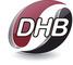 DHB GmbH & Co. KG: Seller of: stevia, salt tablets, firewood, sunflower oil, rapeseed oil, sugar. Buyer of: firewood, road salt, wood furniture.