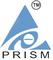Prism Pharma Machinery: Seller of: pharmaceutical machinery, food processing machinery, herbal machinery, complet line for solid dosage section, oral liquid manufacturing plant, ointment cream manufacturing plant, material handling equipments, rotary tablet press, formulation granulation machines.