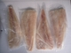 Dalian Longchang Aquatic Products Co., Ltd.: Buyer of: frozen alaska pollock fillets, frozen seafood, frozen fish fillets, frozen yellow fin sole fillets, frozen ocean perch fillets, frozen scallop meat, frozen hake fillets, seafood.
