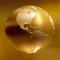 Global Grand Gold: Seller of: exploration, mining. Buyer of: dore bars, gold bullion, gold dust, gold nuggets, gold powder, rough diamonds.