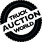 Truck Auction World