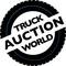 Truck Auction World