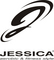 Jessica Aerobic- and Fitness Wear