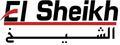 El Sheikh: Seller of: towels, textile, fabrics.