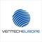 Ventech Europe Sl: Seller of: oil, diesel, gas, cables, optic, pipes, valves.