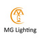 MG Hospitality Lighting Co., Limited: Seller of: floor lamp, table lamp, wall lamp, ceiling lamp, pendant lamp, mirror light, lampshade, chandelier.