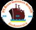 PT. Royal Samudera Berkah: Seller of: crewing, agency, manning, supplying, seaman, seafarer, shipping, industry. Buyer of: shipping, offshore, owner ship.
