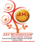 Jay Khodiyar Machine Tools: Seller of: jumbo brq 9075 briquetting machine, supreme 70 briquetting machine, super65 briquetting machine, biomass turbo dryer, 3 pass rotary dryer, biomass crusher, briquetting machine, white coal making machine, briquetting press.