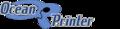Ocean Printer Group: Seller of: printer, printhead, laminator, scanner, ink, vinyl cutter.