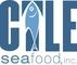 CTLE Seafood, Inc.: Seller of: cod, fish fillets, seafood, haddock, hake, scallop, mackerel, salmon, fish.