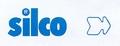 Silco Srl: Seller of: sandblasting cabinets, washing machines, glassbeads, corundum aluminum oxide, safety gloves, spare parts of sandblasting cabinets, blast guns, tungsten carbide nozzles, sandblasting cabinets bench size.
