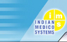 Indian Medico Systems: Seller of: coverall, cable roller, cable connector, oxygen trolley, wheel barrow, hospital equipments, anesthesia trolley, suction apparatus, ot light. Buyer of: worker halmet, hand gloves, bariction tape, reflective tape, safety shoes.