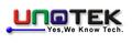EE Electronics Co., Ltd.: Seller of: camera, lens, dvr, fiber optics, ip camera, capture card.