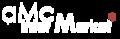Amc Intermarket: Regular Seller, Supplier of: coal, coal mines, coking coal, colombian coal, steam coal, thermal coal, thermal coal type b, uk. Buyer, Regular Buyer of: coal, thermal coal, thermal, thermal coal type b.