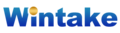 Wintake Technology Co., Ltd.: Seller of: blade, chip, drum, lj printer toner cartridge, toner, printer. Buyer of: empty toner cartridge.