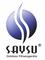 SAYSU GmbH: Seller of: outdoor fitness equipment.