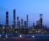 Inter Global Group: Seller of: jet, gas, diesel, six oil.