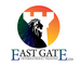 East Gate. Ltd: Seller of: phosphate rock, talc, ilmenite, quartz, feldspare, magnesite, silica sand, dolomite, overhaul aircraft engines larzact 56 ct 64 r 13 - 300 atar 09 c. Buyer of: metal sheets, aircraft spareparties.