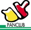 Pro-Charger Co., Ltd.: Seller of: paint tools, paint brushes, paint rollers, paint covers, paint trays, paint kits, extension poles, roller frame, roller covers.